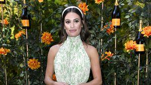 """Mobbing-Vorwürfe: """"Glee""""-Star Lea Michele entschuldigt sich"""