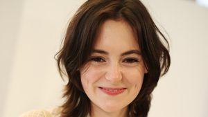 Lea van Acken, Schauspielerin