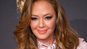 Emotionale Rede: Leah Remini verzeiht Mama für Scientology!