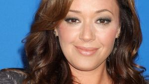 "Ist ""King of Queens""-Star Leah Remini ein Biest?"