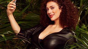 Noch kein Busch-Höhepunkt: Wo bleibt Leila Lowfires Sextalk?
