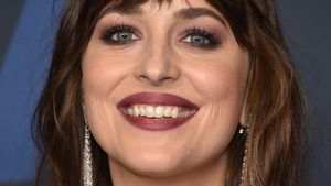 """""""Shades of Grey""""-Dakota Johnson hat wieder eine sexy Rolle"""