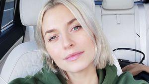 """""""Mein Ein und Alles"""": Lena Gercke schwärmt von Baby Zoe!"""