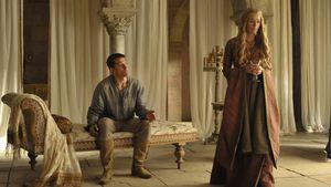 """""""Game of Thrones""""-Nikolajs Kids sind seine Szenen unangenehm"""