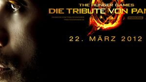 Hunger Games brachte Lenny Kravitz wieder zum Film
