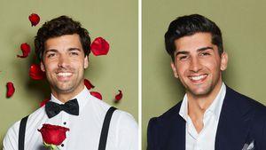 Nach Bachelorette-Beef: Leon und Julian sprechen sich aus