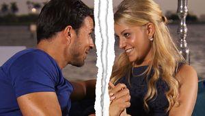 Leo & Leonie: Keine Bachelor-Liebe war hoffnungsloser!