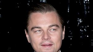 Leonardo DiCaprio: Panik-Attacke auf dem Klo