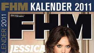 Nie wieder FHM: Magazin stellt Produktion ein!
