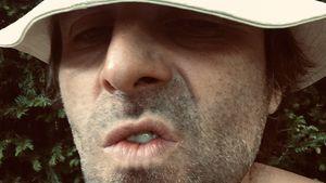 """""""John ist weg"""": Liam Gallagher trennt sich von Zausel-Bart!"""