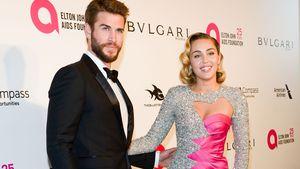 Besser als Miley? 1,5-Meter-Po Love Randalin beim Twerken!