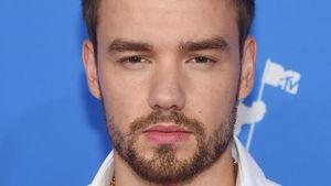 Im neuen Song: Liam Payne bricht Schweigen über Trennung!