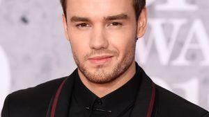 Liam Payne ist sicher: One-Direction-Reunion wird es geben!