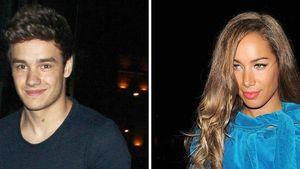 Leona Lewis und 1D-Liam: Neues Traumpaar?