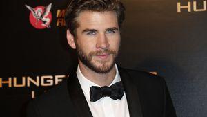 """Liam Hemsworth: """"Ich versuche, immer das Positive zu sehen"""""""