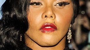 Skurriler Vorwurf: Klaut Lil Kim etwa Totenköpfe?