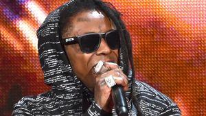 Vier Verletzte: Schießerei im Haus von Lil Wayne!