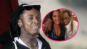 Nach Verlobungsgerüchten: Lil Wayne hat eine neue Freundin