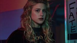 """Starttermin & Co.: Alle Infos zur neuen """"Riverdale""""-Staffel!"""
