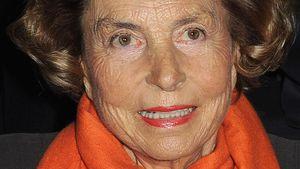 Tod mit 94 Jahren: Ehemals reichste Frau der Welt gestorben