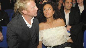 Wegen Ehe-Zoff! Lilly will Boris mit GG-Sieg eins auswischen