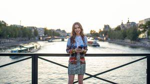 """""""Emily in Paris"""": Produzent spekuliert über zweite Staffel"""