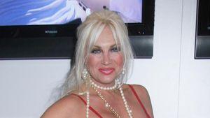"""Linda Hogan: """"Dieb"""" versteigert ihre Erbstücke"""