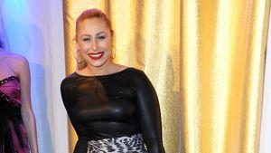 Nach Bulimie-Beichte: Linda Teodosiu fühlt sich noch zu dick