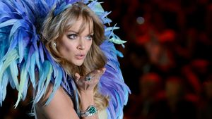 Victoria's Secret-Engel Lindsay Ellingson verlobt!