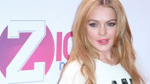Lindsay Lohan: Musik-Projekt mit Jamie Hince?