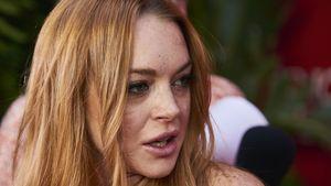 Kann das gut gehen? Lindsay Lohan wird Nachtclub-Besitzerin