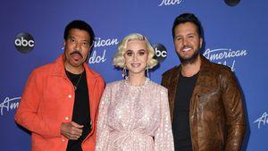 """Keine Live-Shows: """"American Idol"""" wird von zu Hause gedreht"""