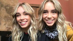 TikTok ohne Lisa und Lena: Fehlen die Twins den App-Stars?