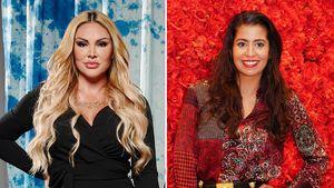 Sommerhaus-Lisha packt aus: So kam es zum Streit mit Eva