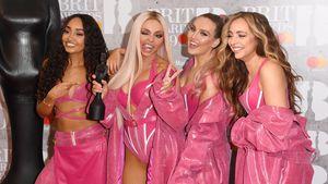 Was bedeutet Jesys Exit für die Band-Zukunft von Little Mix?