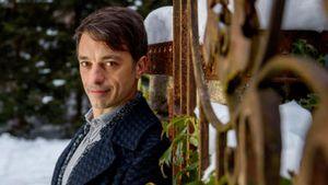 """""""Sturm der Liebe"""": Darum kehrte Lorenzo zum 3. Mal zurück!"""