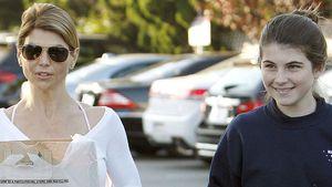 """""""Full House""""-Lori zeigt uns ihre Teenie-Tochter"""