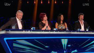 """Nach Doku: """"The X Factor"""" distanziert sich von Jacko-Songs"""