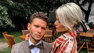 """""""Love Island"""" und GNTM: Kannten sich Yanik und Louisa?"""