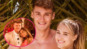 """""""Love Island""""-Finalisten glauben an Gewinner Paco und Bianca"""