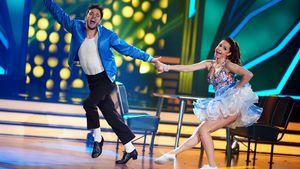 """Hinweis von Christina Luft: Findet """"Let's Dance"""" 2021 statt?"""