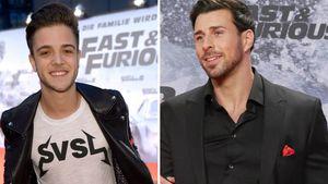 """Fast & Furious"" ohne Paul Walker: Das sagen die Promi-Fans"