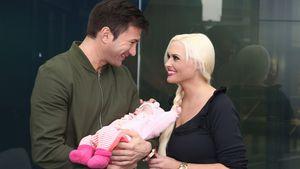 Neue RTL-Show: Tanzt diese Ex-Bachelor-Beauty wirklich mit?