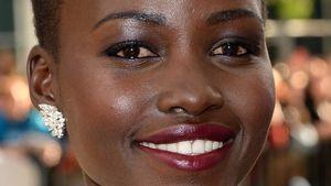Als nächstes Bond-Girl: Produzenten wollen Lupita Nyong'o