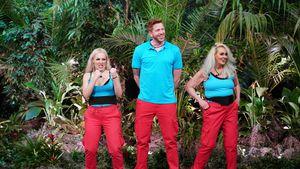 Dschungelshow: Wie anstrengend war Bea-Lars-Zoff für Lydia?