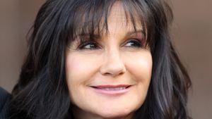 Neue Sorge um Britney Spears? Mama Lynne postet Kryptisches