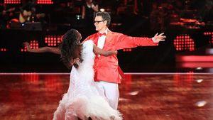 Let's Dance: Rolfe Scheider kehrt zurück!