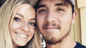 Grund für Ehe-Aus: Mackenzie McKees Mann hat sie betrogen