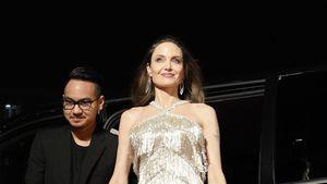 Adoptionsskandal: Entwicklungshelfer äußert sich zu Angelina