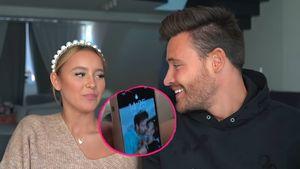 """Ex-""""Köln 50667""""-Maddy zeigt versehentlich Kussfoto mit Marc!"""